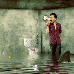 canalisation-bouchée-inondation-blog-phem